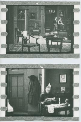 Hämnaren - image 43