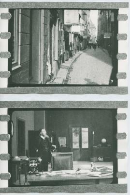 Hämnaren - image 26