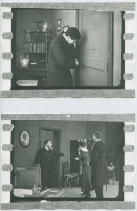 Hämnaren - image 80
