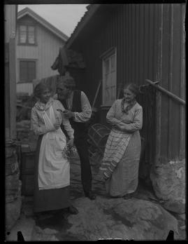 Rosen på Tistelön - image 3