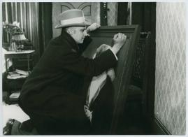 Kampen om en Rembrandt - image 34