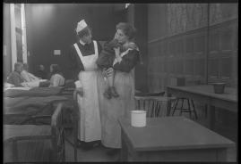 I prövningens stund : Skådespel i 3 akter - image 27