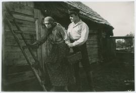 Minlotsen - image 20