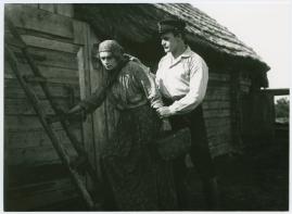 Minlotsen - image 32