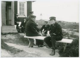Minlotsen - image 9