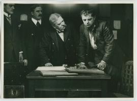 Judaspengar : Drama i 3 akter - image 84