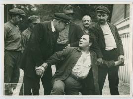 Judaspengar : Drama i 3 akter - image 70