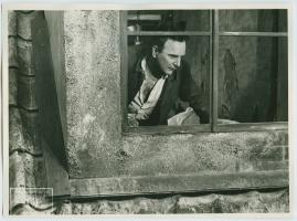 Judaspengar : Drama i 3 akter - image 71