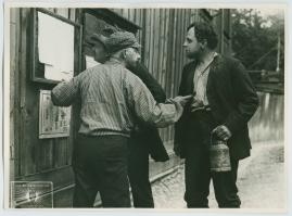 Judaspengar : Drama i 3 akter - image 30