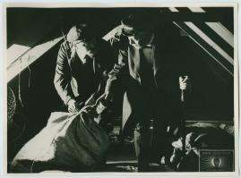 Judaspengar : Drama i 3 akter - image 72