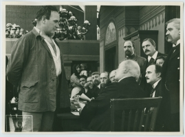 Judaspengar : Drama i 3 akter - image 54