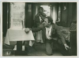 Judaspengar : Drama i 3 akter - image 31