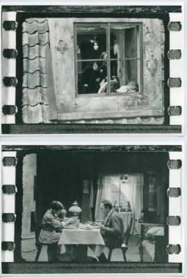 Judaspengar : Drama i 3 akter - image 32