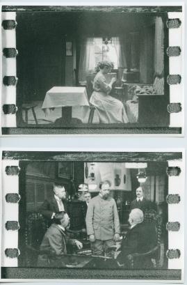 Judaspengar : Drama i 3 akter - image 12