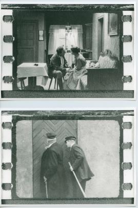 Judaspengar : Drama i 3 akter - image 60