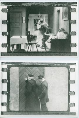 Judaspengar : Drama i 3 akter - image 13