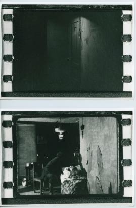 Judaspengar : Drama i 3 akter - image 61