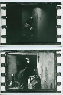 Judaspengar : Drama i 3 akter - image 36