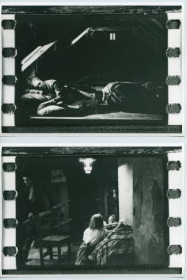 Judaspengar : Drama i 3 akter - image 38