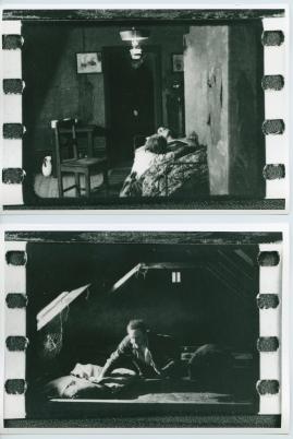 Judaspengar : Drama i 3 akter - image 15