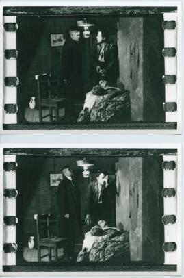 Judaspengar : Drama i 3 akter - image 40