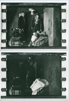 Judaspengar : Drama i 3 akter - image 16