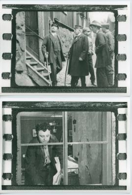 Judaspengar : Drama i 3 akter - image 93