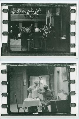 Judaspengar : Drama i 3 akter - image 22