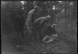 Judaspengar : Drama i 3 akter - image 65