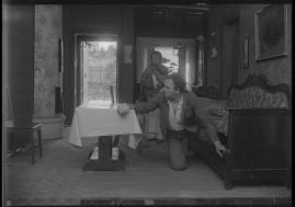 Judaspengar : Drama i 3 akter - image 94