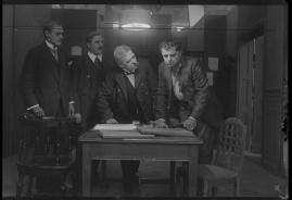 Judaspengar : Drama i 3 akter - image 76