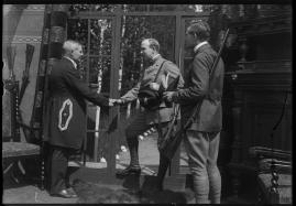 Judaspengar : Drama i 3 akter - image 25