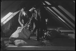 Judaspengar : Drama i 3 akter - image 47