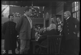 Judaspengar : Drama i 3 akter - image 49
