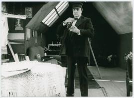 Skepp som mötas : Skådespel i 3 akter - image 24
