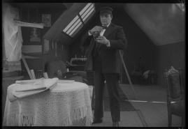 Skepp som mötas : Skådespel i 3 akter - image 7