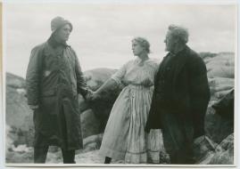 Havsgamar : Drama från de yttersta skären i 3 akter - image 61