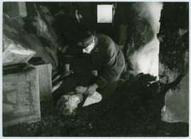 Havsgamar : Drama från de yttersta skären i 3 akter - image 83