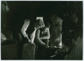 Havsgamar : Drama från de yttersta skären i 3 akter - image 4