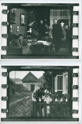 Havsgamar : Drama från de yttersta skären i 3 akter - image 86