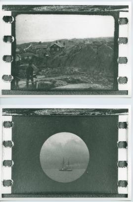 Havsgamar : Drama från de yttersta skären i 3 akter - image 6