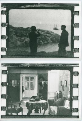 Havsgamar : Drama från de yttersta skären i 3 akter - image 67