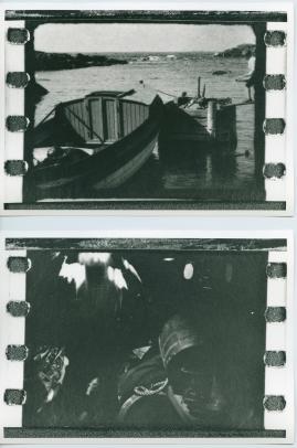 Havsgamar : Drama från de yttersta skären i 3 akter - image 51