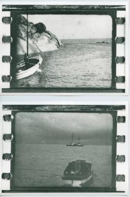 Havsgamar : Drama från de yttersta skären i 3 akter - image 29