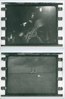Havsgamar : Drama från de yttersta skären i 3 akter - image 30
