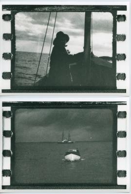 Havsgamar : Drama från de yttersta skären i 3 akter - image 31