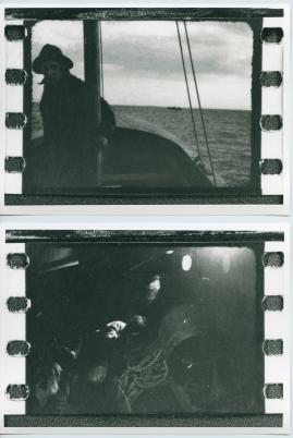 Havsgamar : Drama från de yttersta skären i 3 akter - image 87