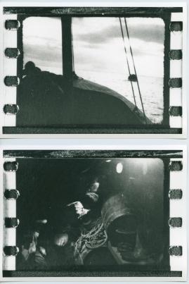 Havsgamar : Drama från de yttersta skären i 3 akter - image 69