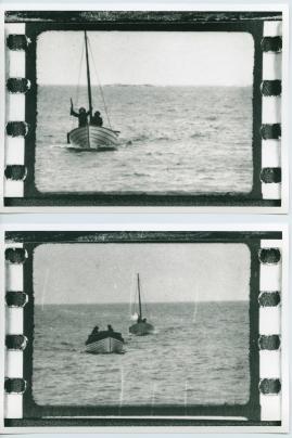 Havsgamar : Drama från de yttersta skären i 3 akter - image 32