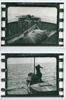 Havsgamar : Drama från de yttersta skären i 3 akter - image 88